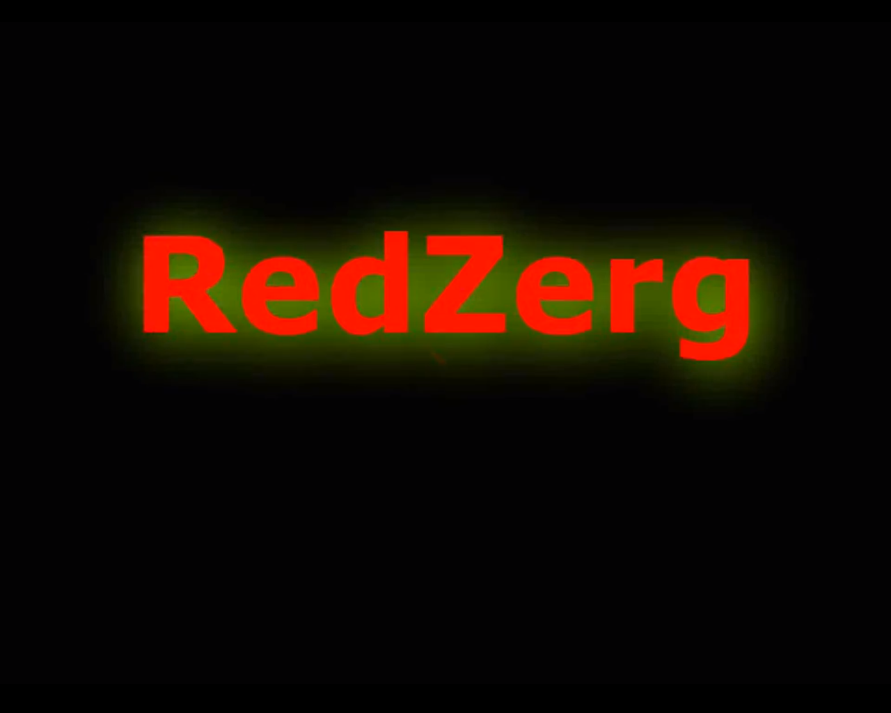 значки ,скачать бесплатно - клан и али ...: soft4game.ucoz.ru/load/kartinki/klan_i_ali_znachki/klan_znachki...